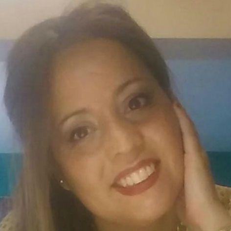 Karina Aguilar